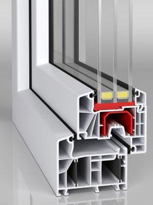 Ideal 7000 Powerdur Inside – Technologia przyszłości