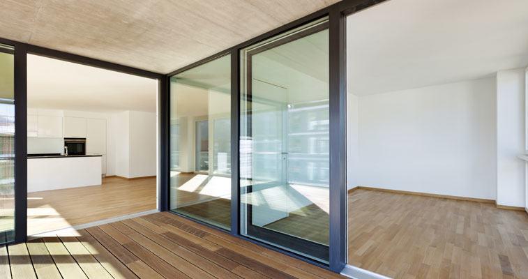 drzwi tarasowe przesuwne lublin atrakcyjne ceny. Black Bedroom Furniture Sets. Home Design Ideas